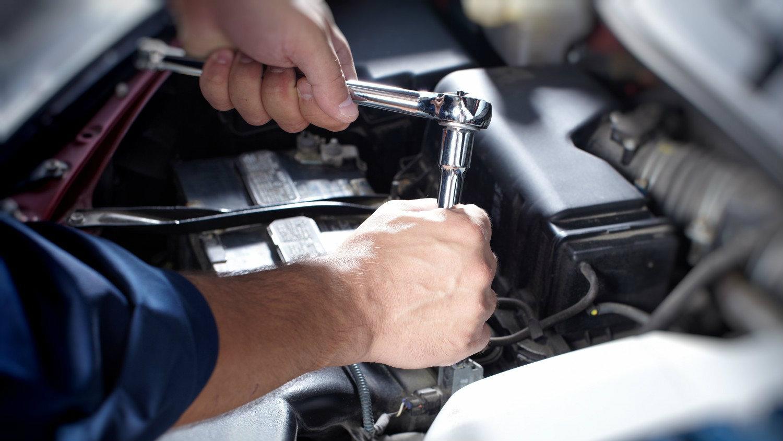 Značaj popravke i održavanja automobila