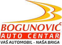 Auto Centar Bogunović