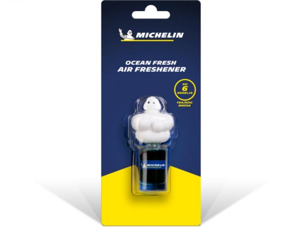 Parfemi za Auto MICHELIN