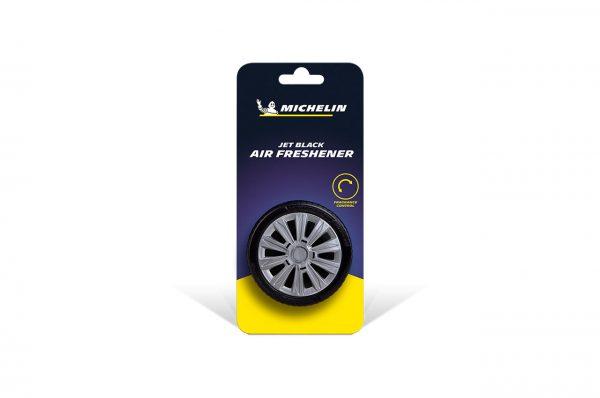 Michelin Mirisna Konzerva JetBlack