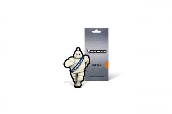 Jelkice za Automobil Michelin Energy