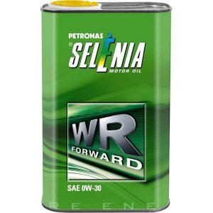 SELENIA 0w30 WR Forward