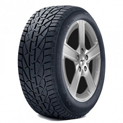 TIGAR Tyres WINTER Zimska Guma